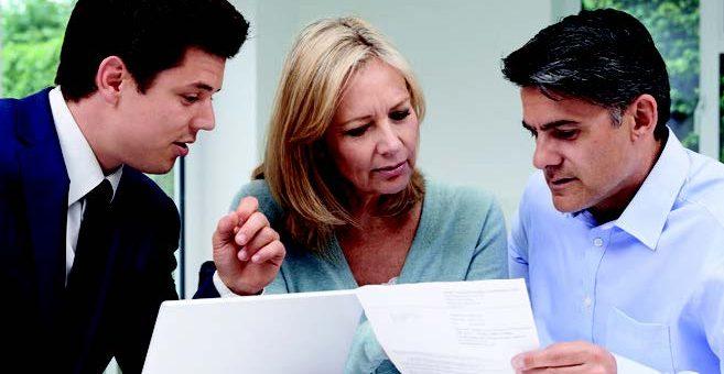 Versicherungsmakler – dem Kunden verpflichtet